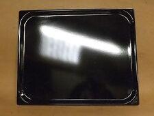 Baking tray.Epic size. 65cm x 53 cm. 3cm deep.New.