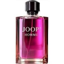 JOOP! Homme 200ml Eau de Toilette Spray for Men