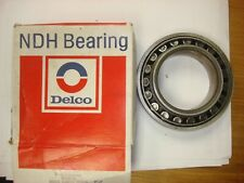NDH Delco GM Roller Bearing R-1309T