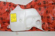 vaschetta acqua radiatore per alfa 33 turbo diesel ( alfa romeo 60546672)