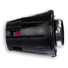 Luftfilter Loncin Jinling JLA-21B 250 Racing Quad Tuning Sportluftfilter