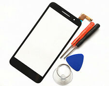 Touch Screen Digitizer Replace For Alcatel Vodafone Smart Prime 6 LTE VF-895N