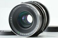 【MINT】 Mamiya Sekor C 90mm f/3.8 For RB67 Pro S SD + Cap From Japan 1102