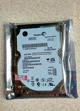 "Seagate 60GB 60 GB 5400 RPM,2.5"" IDE (ST960815A) Internal Hard Disk Drives"