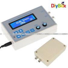 Dds Signal Generator Module Sinetrianglesquare Waveusb Cable 1hz 65534hz