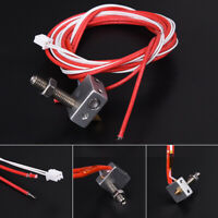 Extruder Parts Accessories For 3D Printer Anet A2 A8 Themostat New Useful
