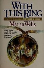 With This Ring (The Wedding Album Series #2)
