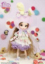 Pullip Beary Fairy Kiyomi Asian Fashion Doll in US