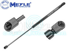 Meyle Replacement Front Bonnet Gas Strut ( Ram / Spring ) Part No. 640 910 0013