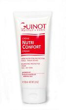 Guinot Crème Nutrition Confort 100ml