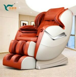 Multi function massage chair household electric full body elderly sofa