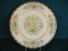Lenox Mystic Dinner Plate(s)