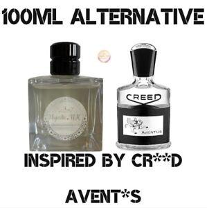 Aventus 100ml Parfum (Alternative)