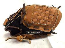 "On Sale! Louisville Slugger 9.5"" T-Ball Slugger Series Glove R - DK3#"