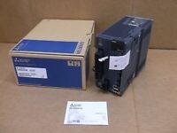 MR-J4-350B-RJ010 Mitsubishi NEW In Box 3500W Servo Motor Amplifier Drive