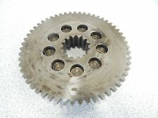 ARCTIC CAT SNOWMOBILE 1995-2006 Z ZR ZL ZRT 55T CHAINCASE REVERSE GEAR 0702-048