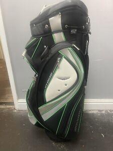 aston martin dbs Golf Bag