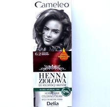 Haar-Färbemittel ohne Ammoniak als Balsam-Formulierung für Damen