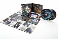 Kansas - Leftoverture Live and Beyond [CD]