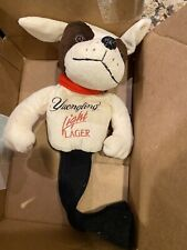 New listing Yuengling Light Lager Beer Tap Handle