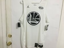 Durant KD  2018 All Star authentic srp $225 size 52 XL +2 mens warriors