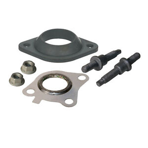 NEW OEM 2011-2016 Ford Super Duty Catalytic Converter Adapter Gasket Kit