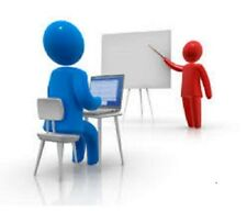 All In One: Amazon, eBay, Affiliate and Marketing training program