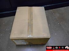 Genuine Mitsubishi PAJERO Rear Seat Entertainment Package #mr933985