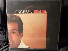 Jorge Ben - Brasil