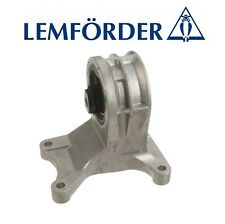 New Lemfoerder Oem Motor Manual Transmission Mount 02-04 Mini Cooper 22316754420