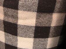On Sale Woolrich Med Heavy Wool Fabric