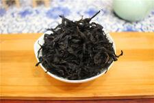 Premium Shui Jin Gui * Golden Water Turtle Oolong Tea