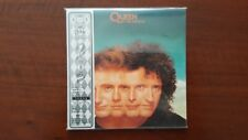Queen – The Miracle CD Japan TOCP-67353 Invisible Man Want It All
