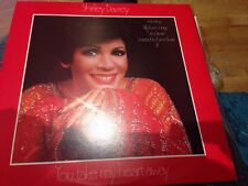 Shirley Bassey-You Take My Heart Away LP-United Artists Records, UAS 30037, 1977