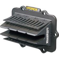 Moto Tassinari roseau Cage Valve Système VFORCE 3 CR250 CR 250 2002 v315a