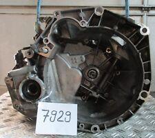 Getriebe C 20 Fiat Seicento Typ 187  EZ 07/2002 eBay 7929