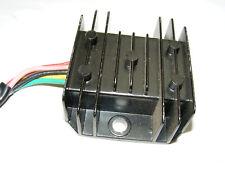 Laderegler für 110 - 150ccm China Quad NEU! 5-Kabel