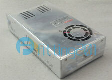 NEW MeanWell S-350-48 48V 7.3A Regulated Switching Power Supply