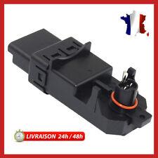 Module Moteur Lève vitre électrique TEMIC 0675 D4 440726 CLIO 3 LAGUNA 2 MEGANE