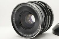 [EXC+3] Mamiya Sekor NB 90mm f/3.8 Prime MF Lens For RB67 Pro S SD From Japan