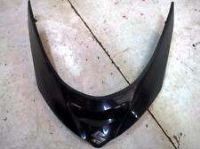boomerang copertura scudo suzuki burgman 400 2003 2004 2005 2006