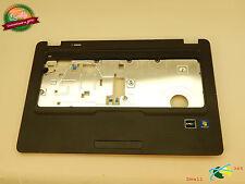 Compaq CQ62 Touchpad Palmrest + Power Board + Speaker 32AX6TATP10