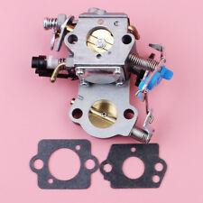 Carburetor For Husqvarna 455 460 Rancher Jonsered CS2255 # 544883001 544888301