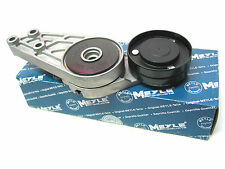 MEYLE Multi Ribbed Belt Tensioner Audi A4 Convertible A6 1.8T 2.0TFSI 06B903133E
