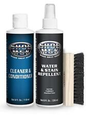 NEW Sealed SHOE MGK MAGIC DEFENDER WATER & STAIN REPELLENT KIT NIB with Freebie