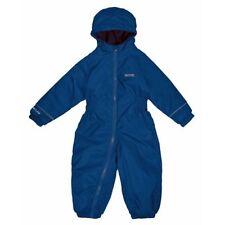 Vestiti blu in autunno per bambino da 0 a 24 mesi