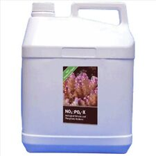 Red Sea Reef Care - Nitrate NO3 and Phosphate PO4 Reducer 5 litres