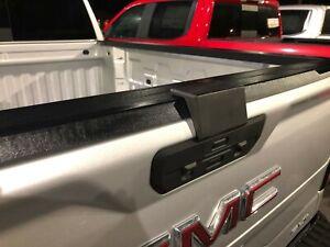 Pro-tailgate Protector fits 2019-2021 1500 GMC Truck w/ multi-pro tailgate