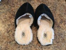 slippers mens