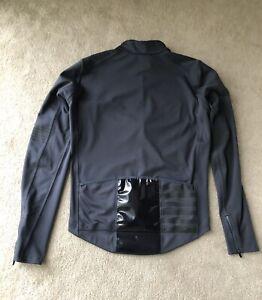 Rapha Pro Team Softshell Jacket - Size Large